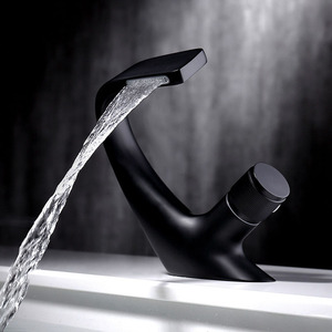 Knurling Handle Bathroom Hot A