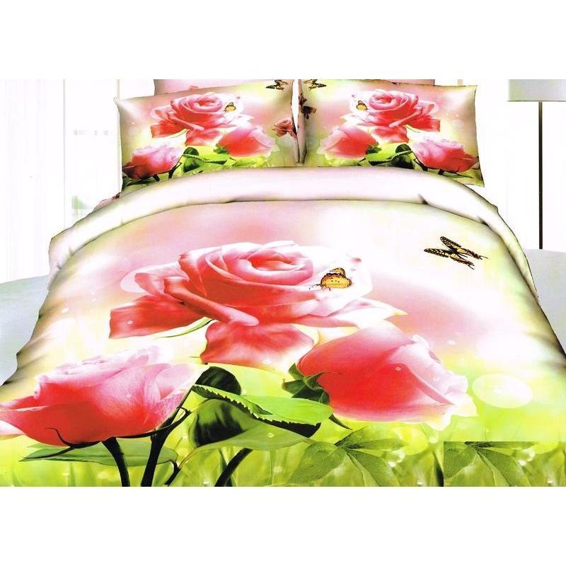 цена на Bedding Set double-euro Tango, 3-59A