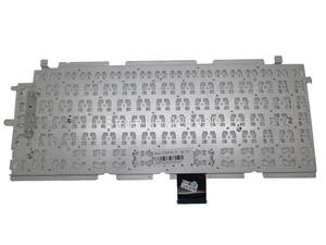 Image 3 - Kr Ar Sp Br Toetsenbord Voor Lg 13Z930 13Z930 G 13Z935 13Z935 G LG13Z93 Z360 Z360 G Z360 L Z360 M ZD360 ZD360 G LGZ36 Korea brazilië