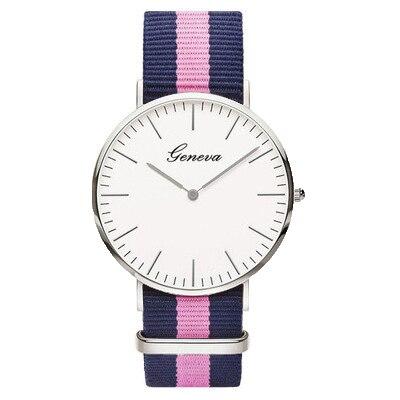 Casual Women's Watches Simple Thin Fashion Women Watch Luxury Quartz Wristwatch Ladies Clock Gift Relogio Feminino Reloj Mujer 8