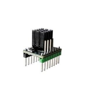 Image 5 - Controlador paso a paso MKS TMC2130 SPI mode stepstick motor controlador paso a paso TMC 2130 para accesorios de impresora SKR V1.3 3d