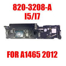 A1465 Motherboard FÜR MacBook Air 11 \