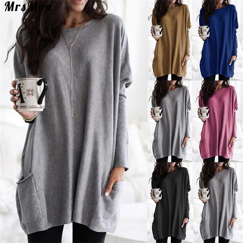 Women S Dresses Pregnancy Dress Fancy Clothing Sexy Pregnant Clothes Winter Nursing Dress For Pregnant Women Maternity Dresses Buy At The Price Of 16 06 In Aliexpress Com Imall Com