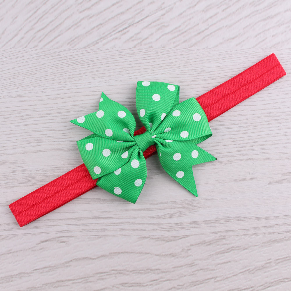 Christmas Hairbands (19)