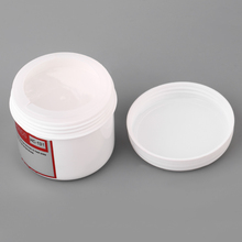 1 Pc 100g White Heat Sink Compound CPU Graphic Card Cooling Grease Silicone Paste New