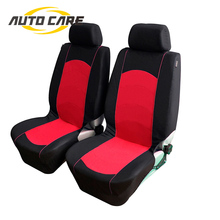 цена на Hot Sale Car Seat Cover Universal Fit for Most Car Auto Seat Covers Free shipping Interior Decoration Accessory Seat Protector