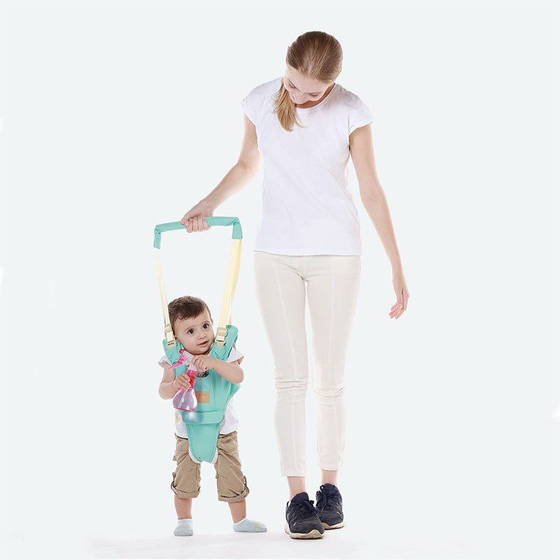 Toddler belt With holding belt  Baby carriers Harnesses and leashes Baby and kid accessories Universal Crotch protection
