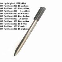 New Active Stylus Pen 1MR94AA Original For HP Pavilion X360 11/11M/14/14M/15 touch pen handwriting pen