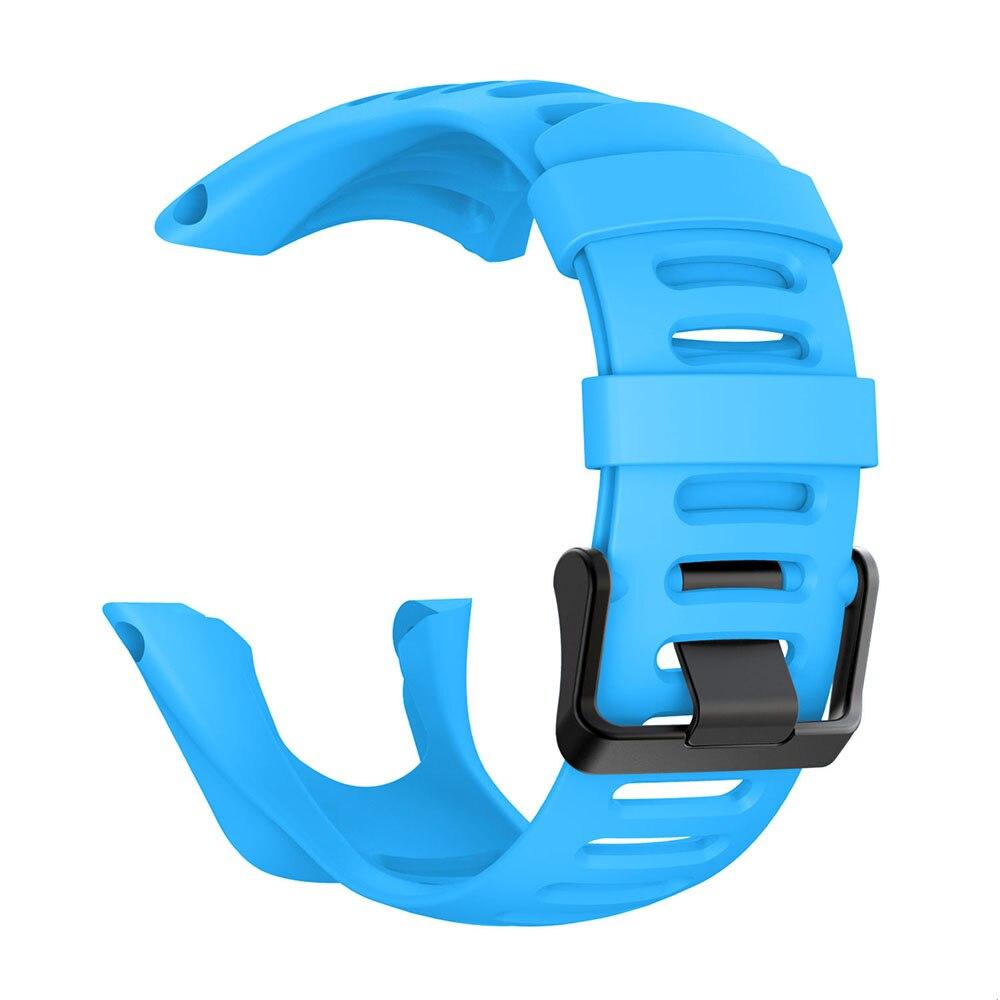 1-_0015_蓝色_03