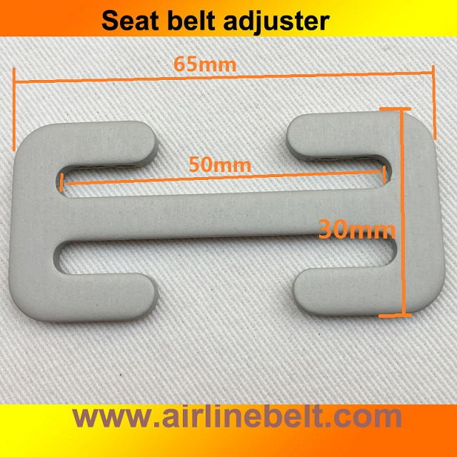 seat belt adjuster-whwbltd-5-1