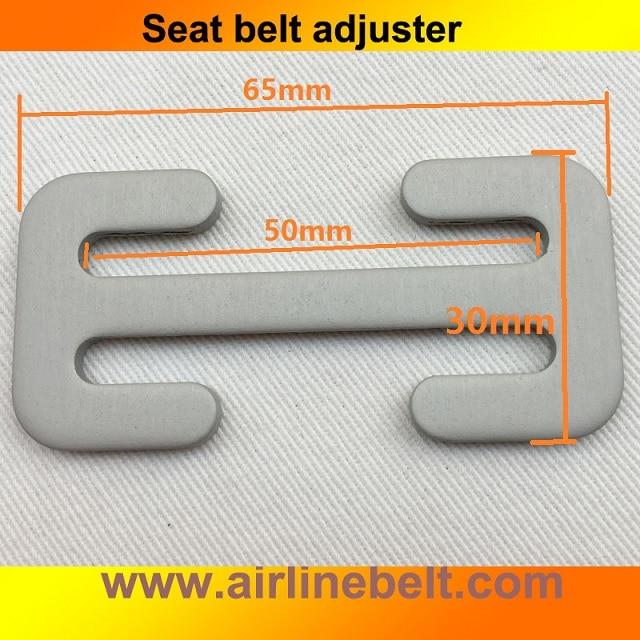 seat belt adjuster-whwbltd-5-1