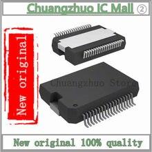 10 Pçs/lote 30595 HSSOP-36 Chip IC Novo e original