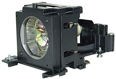 DT00751 for Hitachi CP-HX3180 CP-HX3188 CP-X260 CP-X260W CP-X265W CP-X267 3M X62 X62W X71C  8755E 8776 456-8755E