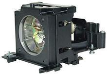 DT00751 para Hitachi CP HX3180 CP HX3188 CP X260 CP X260W 3M X62 X62W X71C 8755E 8776 456 8755E