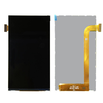5.0'' For Leagoo M5 Mobile Phone LCD Display Replacement Parts Screen Glass Panel Repair Parts image