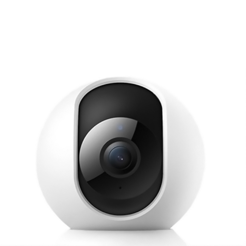 Kamera Xiao mi mi Home Security Kamera 360 ° 1080P - 5