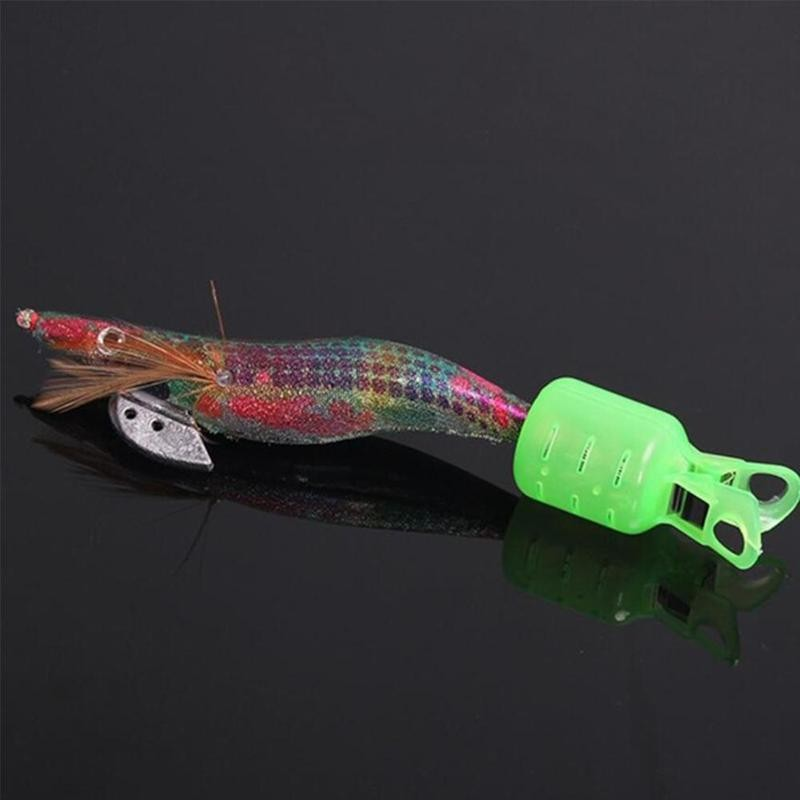 Lure Hook Cover