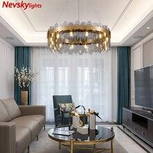 Moderne anhänger lichter esszimmer led anhänger lampe schlafzimmer blau glas schatten anhänger beleuchtung wohnzimmer küche leuchten gold ring