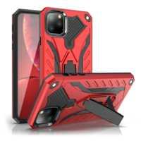 Capa de celular armadura para huawei honor y7a y8p y6p y5p y7p smart 2021 20s p30 p40 p20 mate 20 10 30 pro lite 9x y9s plus