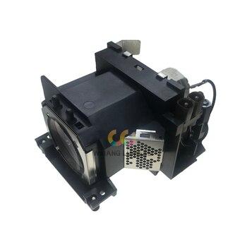 Original ET-LAV400 Projector Replacement Lamp Bulb for Panasonic Spare Parts фото