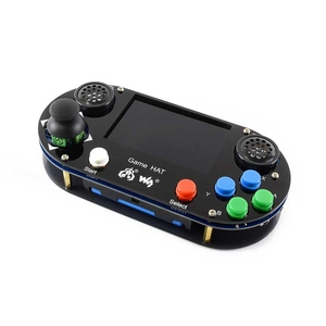 JABS Portable Video Game Conso