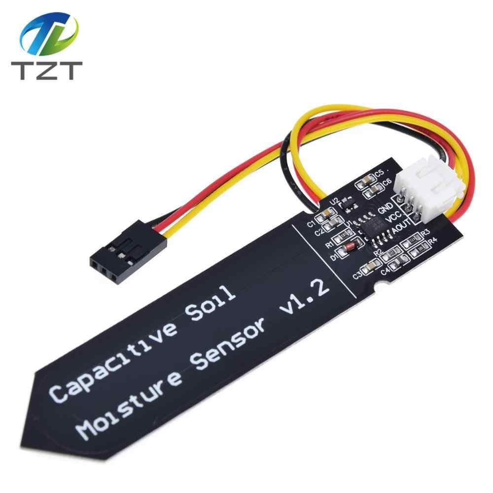 1pcs LilyPad 328 Main Board ATmega328P ATmega328 16M For