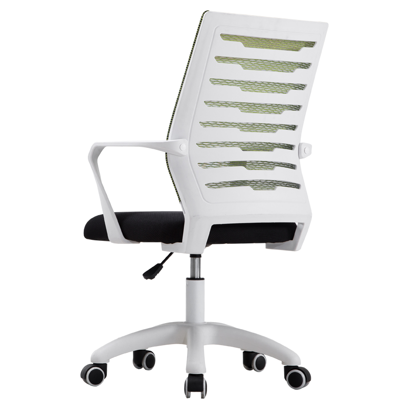 Computer Chair Home Office Chair Lift Swivel Chair Meeting Specials Modern Minimalist Chair Lazy Game Back Chair