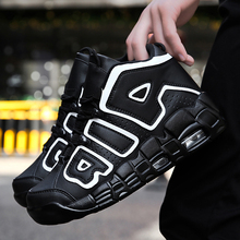 YRRFUOT Autumn New Brand Men's Casual Shoe High Quality Comf