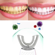 The Ultrasonic cleaning Electric Toothbrush Sonic Toothbrush Automatic Beauty Electric Tooth Brush Baby Child Adult Toothbrushes цена и фото