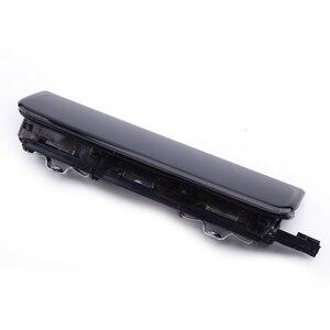 Задний стоп сигнал 2K0945087C 3 го уровня, задний стоп сигнал, подходит для VW Caddy MK3|Сигнальная лампа|   | АлиЭкспресс