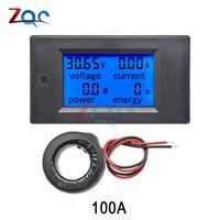 https://ae01.alicdn.com/kf/H9d7e7c86e8d3465cb0ae7f55866c1aad3/AC-80V-260V-100A-20A-จอแสดงผล-LCD-ด-จ-ตอลม-เตอร-Wattmeter-แหล-งจ-ายไฟพล-งงานเคร.jpg