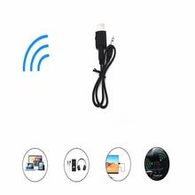 Car-Receiver-Adapter Audio Bluetooth Infiniti Ex AUX for FX JX QX X25/Ex35/Fx/..