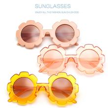 Okulary przeciwsłoneczne dla dzieci Okulary przeciwsłoneczne dla dzieci Okulary przeciwsłoneczne dla dzieci Okulary przeciwsłoneczne dla dzieci Okulary przeciwsłoneczne dla dzieci Okulary przeciwsłoneczne dla dzieci Okulary przeciwsłoneczne dla dzieci tanie tanio GIAUSA CN (pochodzenie) Dziewczyny owalne Z tworzywa sztucznego polaryzacyjne UV400 59mm Children sunglasses