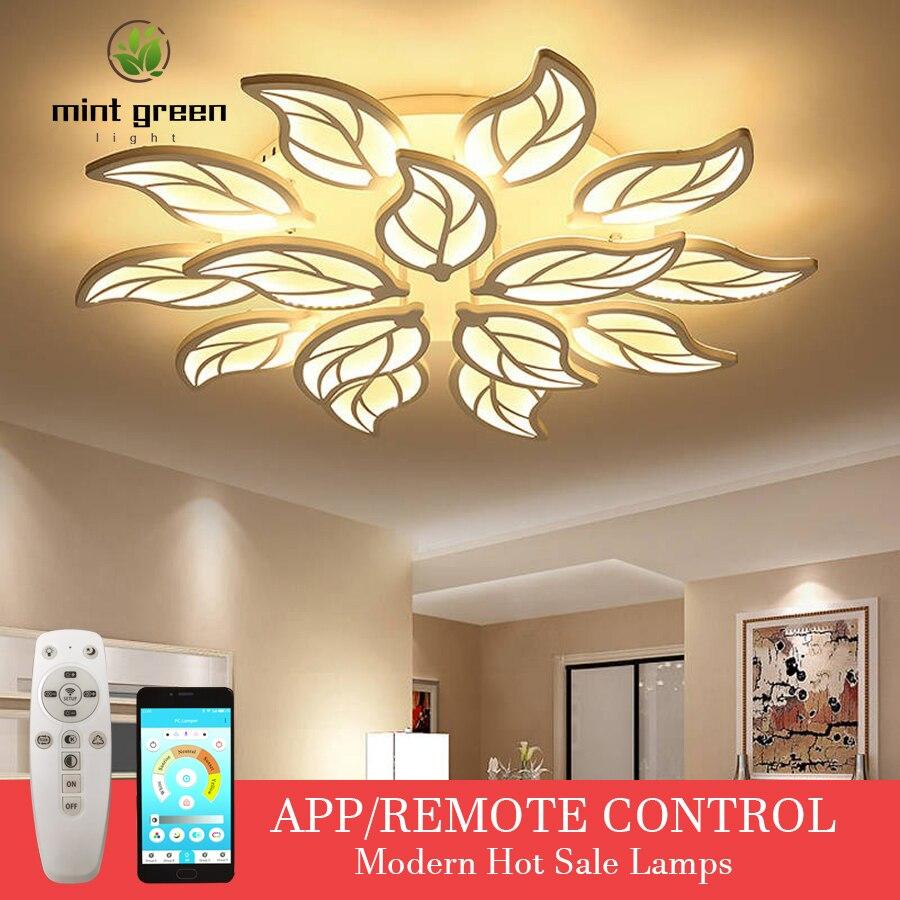 luxo luminarias para cozinha resturant quarto nordico moderno lustre teto 05