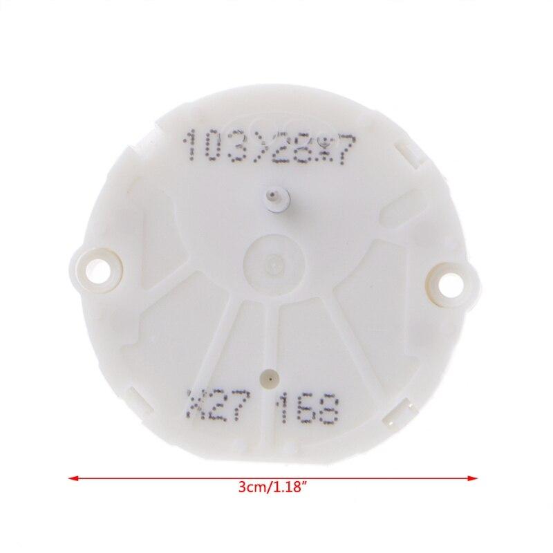 H9d80686ad3fa4d9fbfc3f7921d4cfa0cv.jpg