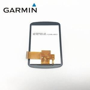 Image 4 - Ban Đầu Xe Đạp Đồng Hồ Bấm Giờ Màn Hình LCD Cho Garmin Edge 520, Edge 520J, Edge Plus, 520 Plus xe Đạp Đo Tốc Độ Màn Hình LCD Hiển Thị Màn Hình Bảng Điều Khiển