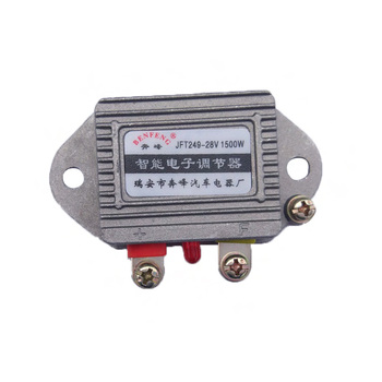 AZGIANT Car voltage regulator generator rectifier rectifier automotive generators electronic regulators 14V/12V/24V28V 1500W generator parts rsk1001 rotating rectifier module bridge rectifier generator accessory
