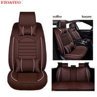 leather car seat cover For mercedes w124 w245 w212 w169 ml w163 w246 ml w164 cla gla w639 all models car accessories car covers