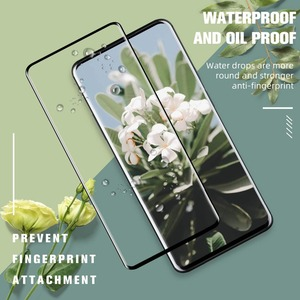 glass, for, samsung, s10, plus, screen, protector, for, samsung, s8, screen, protector, for, samsung, note, 10, plus, glass,(China)