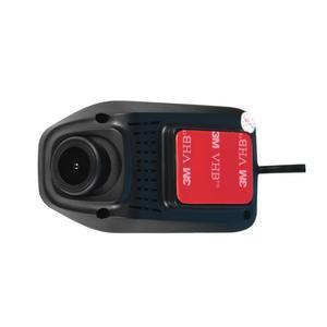 Image 2 - JOYING USB Port Auto Radio Kopf einheit Vorne DVR Rekord Stimme Kamera Spezielle nur Für JOYING NEUE System modell