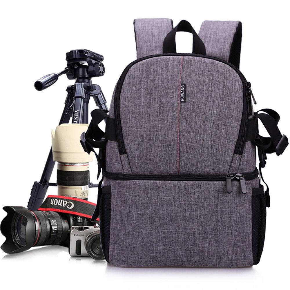 Как сделать сумку для фотоаппарата своими руками