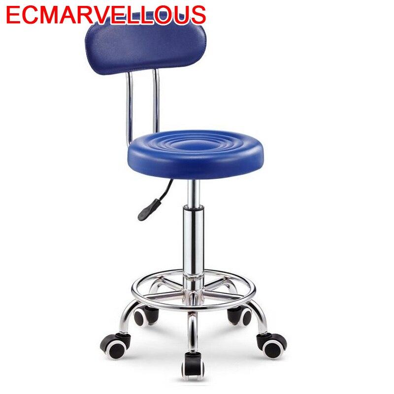 Stuhl Sgabello Hokery Banqueta Todos Tipos Taburete La Barra Comptoir Cadeira Stool Modern Tabouret De Moderne Bar Chair