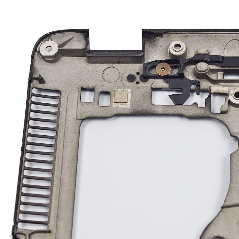 New Original For HP Zbook 14 840 G1 G2 Bottom Case Plate Enclosure 765809 001 765810 001 Laptop Bottom Case Frame Base in Laptop Bags Cases from Computer Office