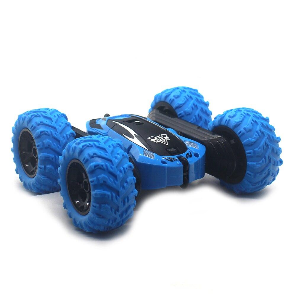 rock crawler brinquedos de controle remoto controle 02