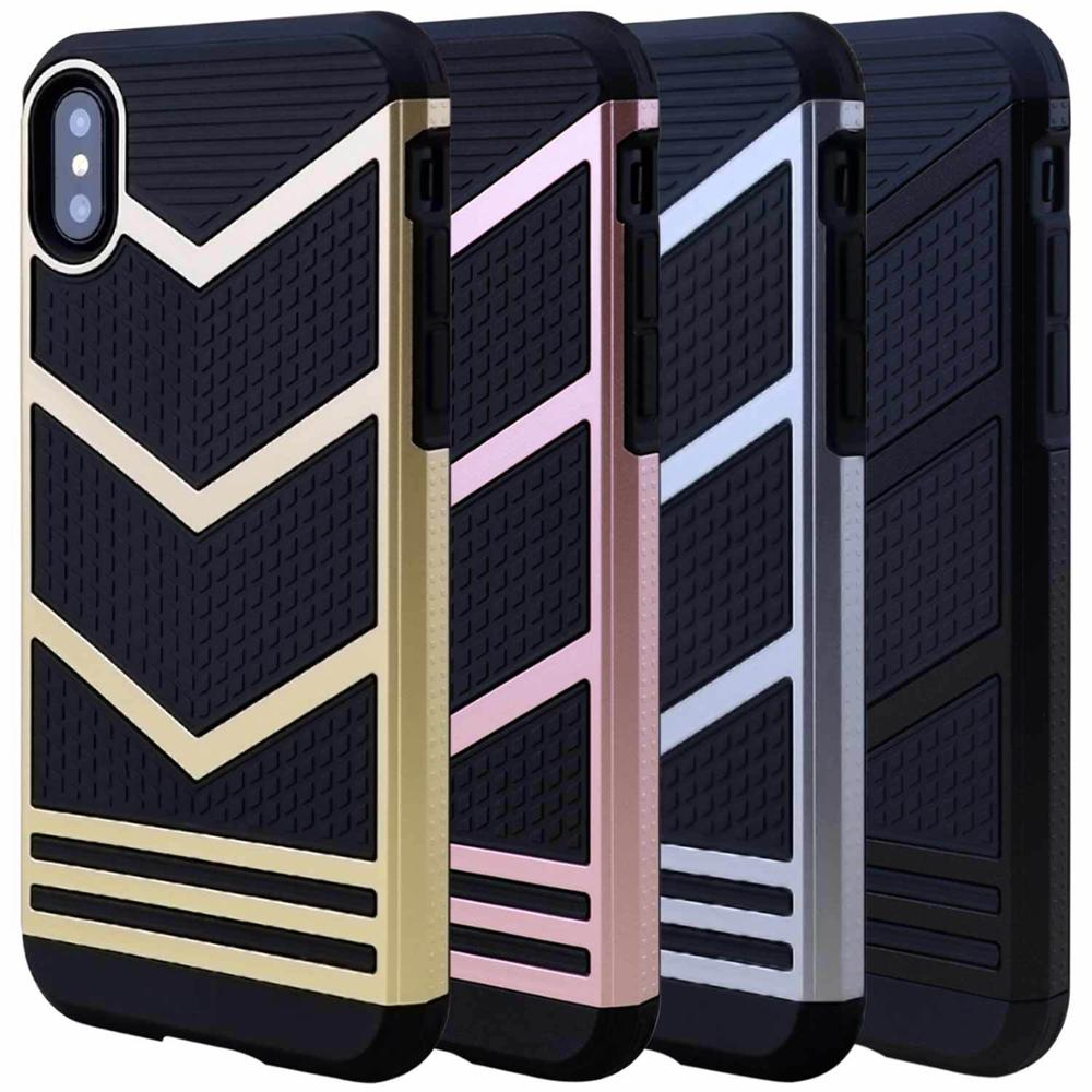 iPhone 6 Case Green Leaf iPhone 8 Plus Case iPhone 6s Case iPhone 6s Plus Cover Waterdrop iPhone 8 Case Lemon Tree iPhone 5 Case