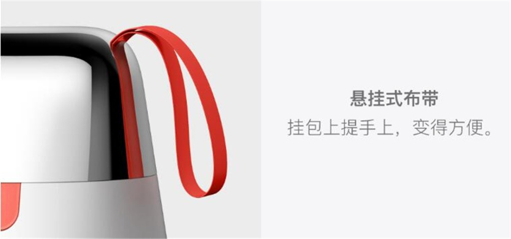 New Xiaomi Deerma Portable Lint Remover Hair Ball Trimmer Sweater Remover 7000rmin Motor Trimmer Double head design USB charge (8)
