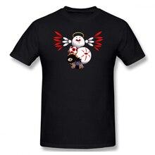 цена на 100% cotton Dark Matter By Doctor print casual mens o-neck t shirts fashion Men's Basic Short Sleeve T-Shirt