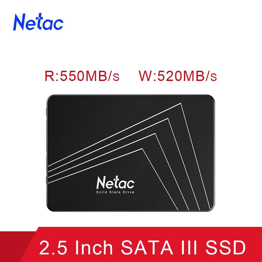 N530S-01_副本