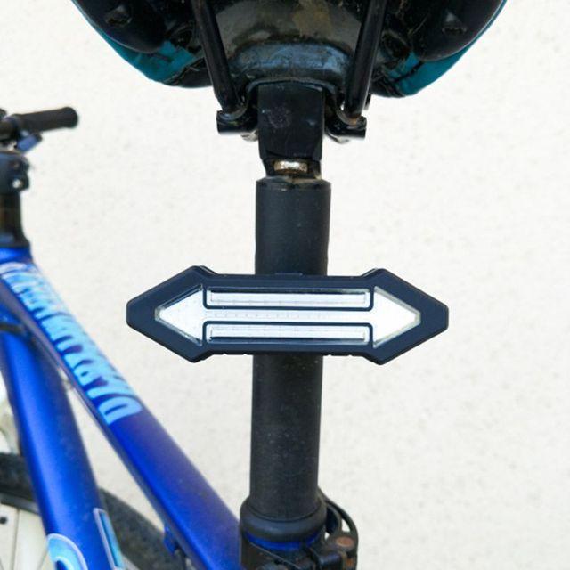 Пульт дистанционного управления беспроводной велосипед задний