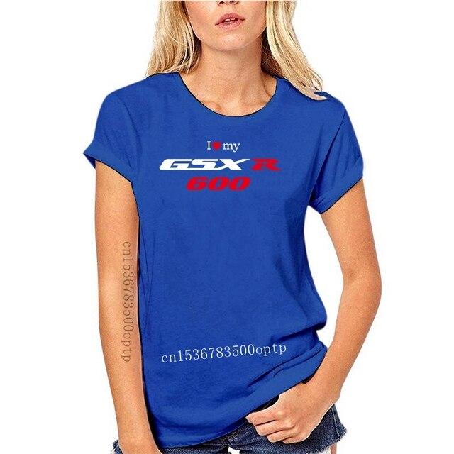 moto,  r6, r1, gsxr, humour S M L XL XXL Tee Shirt Faites la Bourre...